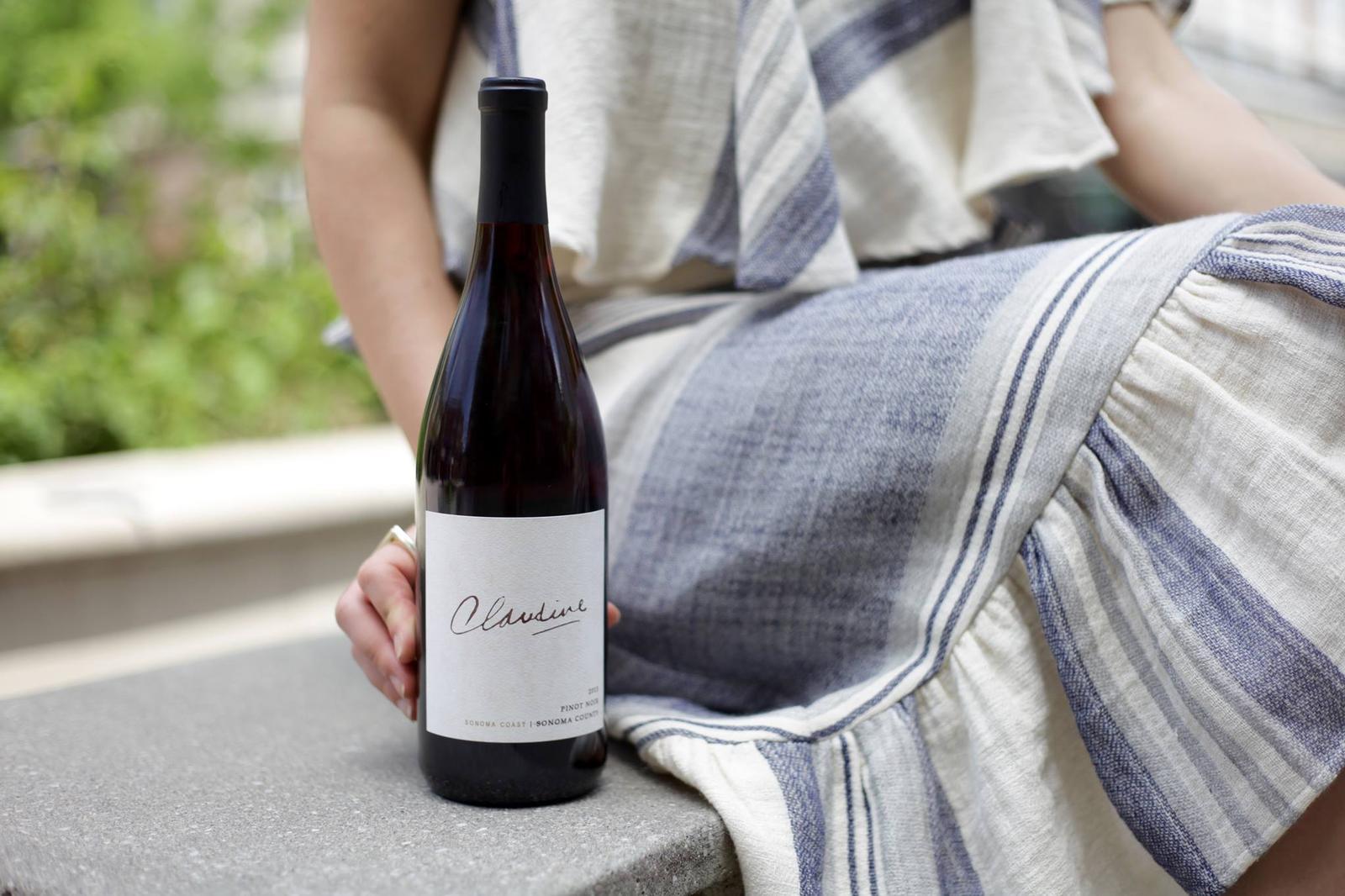 Virtual Wine Tasting (Bottles of Wine Included)