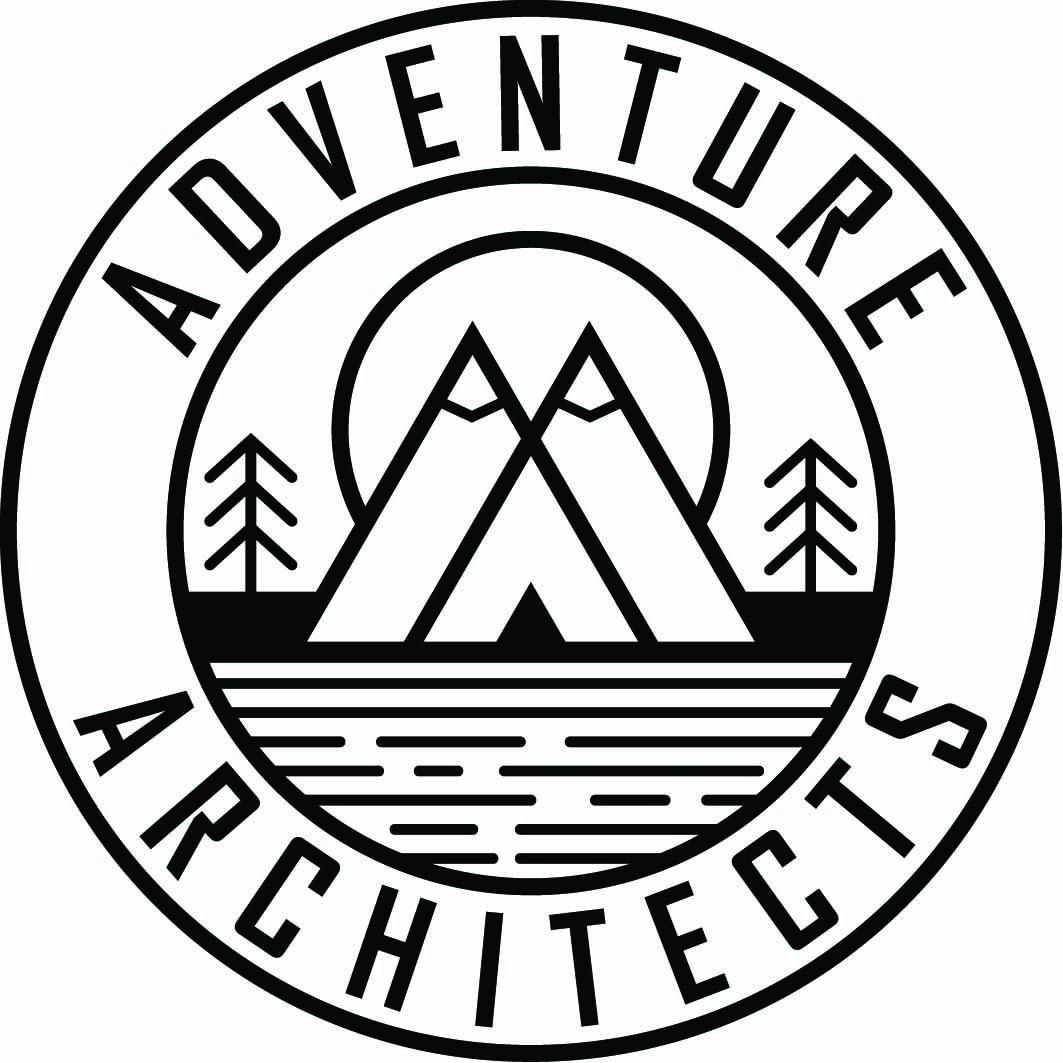 Adventure Architects