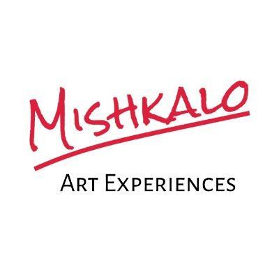 Mishkalo Art Experiences