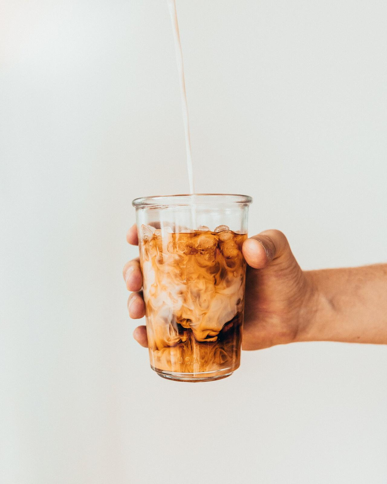 DIY Cold Brew + Complete Kit Delivery
